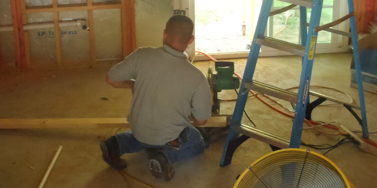 AC Repair in Palacios Air Conditioning, Heating, New Construction Services