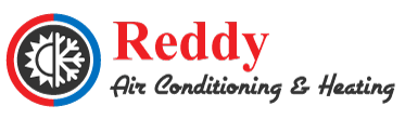 Reddy Air Conditioning and Heating